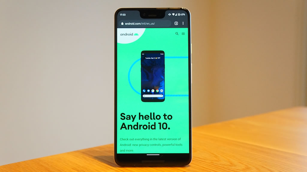 What are the amazing features in Android 10 that can't go ...